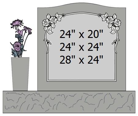 sg-individual-monument-sizes.jpg