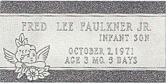 sg-infant-marker-faulkner-thumbnail.jpg