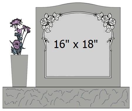 sg-infant-monument-sizes.jpg