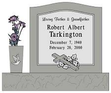 single-upright-tarkington-thumbnail.jpg